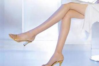 广东武警总队医院整形科吸脂瘦大腿 给你逆天大长腿