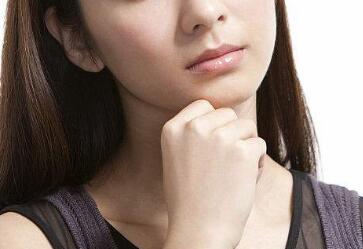 广州中大医院形科削骨瘦脸手术多少钱 手术时间短 术前精准