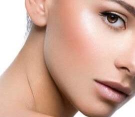 成都美未央做瘦脸整形美容多少钱 磨骨瘦脸有风险吗
