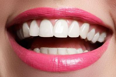 西安欢乐口腔医院怎么样 烤瓷牙效果好吗