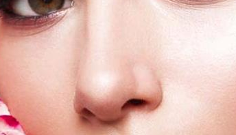 假体隆鼻要多少钱 广元美立方整形医院隆鼻价格表