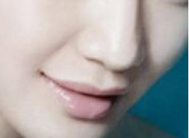 广州博爱医院整形科口碑好吗 歪鼻整复术的矫正方式怎样