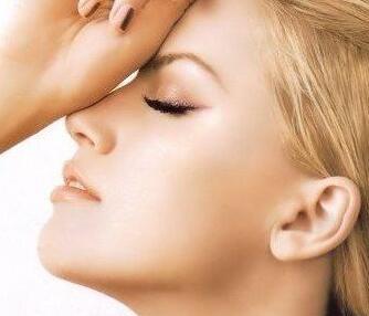 鼻部综合整形哪家医院好 绵阳做鼻综合整形价格是多少