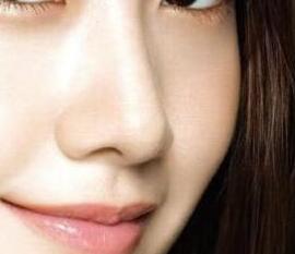 怎么缩小鼻翼 遵义韩美整形医院做鼻翼缩小术需要多少钱