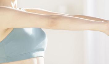 什么是手臂溶脂 番禺阳光美容整形医院可以做溶脂吗