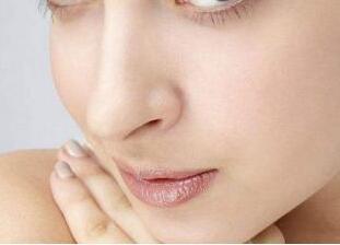 邯郸中心医院美容整形科热玛吉治疗会不会烫伤皮肤