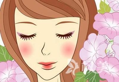武汉第三医院整形科彩光嫩肤治疗红血丝安全吗