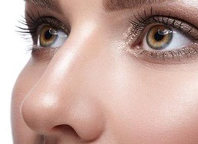 如何矫正歪鼻 解放军306医院激光美容科可以矫正吗