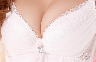 胸部下垂整形的费用 四川汉密尔顿整形医院胸部矫正价格