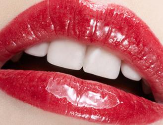 纹唇价格大概是多少 亳州人民医院医疗整形外科纹唇价格表