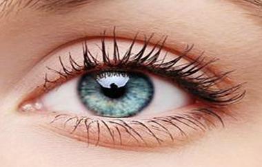 广州中大医院美容整形科怎么样 双眼皮全切有什么危害