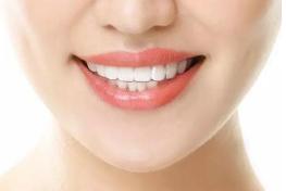 广东省口腔医院口腔颌面整形外科牙齿美白 让你自信绽放笑