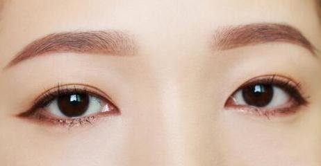 南宁科发源植发医院眉毛种植 让你拥有更美丽的眉型