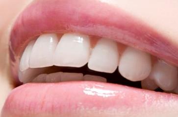 宿迁口腔医院美容整形科好吗 烤瓷牙的种类都有哪些
