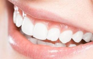 荆门第二人民医院整形美容科怎么样 做<font color=red>牙齿矫正</font>疼吗