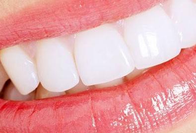 南京口腔医院整形科好不好 吸烟是否影响种植牙