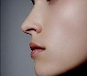 烟台鼻部整容整形价格表 烟台IB整形医院鼻小柱延长费用