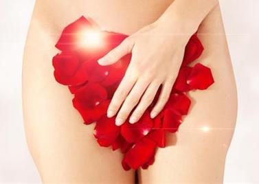 朝阳建凌整形医院处女膜修复术的优势有哪些  修复安全吗