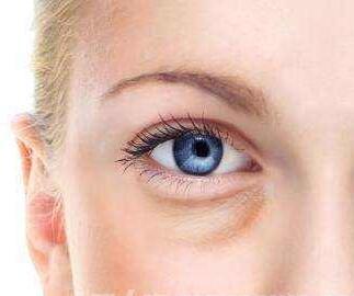 驻马店美兰德眼部整形手术费用 吸脂去眼袋是永久的吗