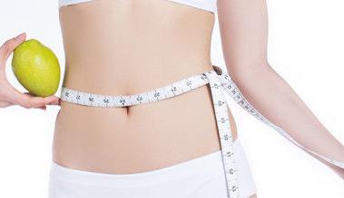 腰腹部吸脂消肿需要多久 溧阳中医院美容整形外科地址