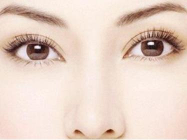 宁波瑞亚整形医院激光去眼袋有何优点 多久可以恢复呢