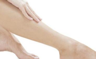 小腿吸脂的手术费用 武汉伽美星美容整形医院吸脂价格