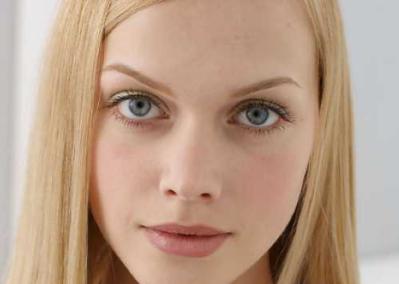 衡水尚美整形医院彩光嫩肤的优势有哪些  合适哪些人治疗