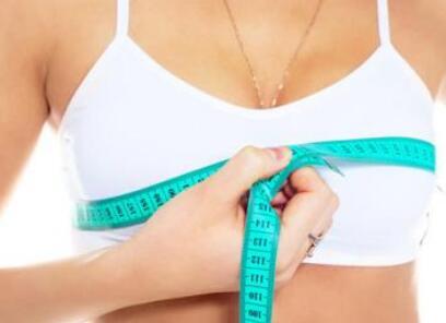 郑州隆胸整形医院哪里好 自体脂肪隆胸能维持多久
