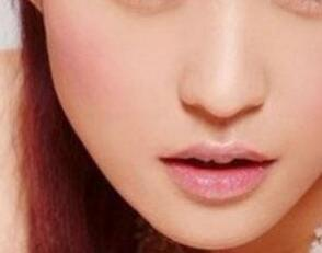 面部整形需要多少钱 衡阳华美做颧骨磨骨手术有风险吗