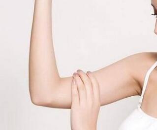 茂名华美做手臂吸脂整形要花多少钱 会不会很贵