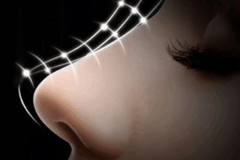 郑州管城中医院整形科微创隆鼻术 让你拥有俏娇美鼻