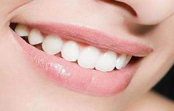 牙齿地包天有哪些危害 广州广大口腔整形医院可以矫正吗