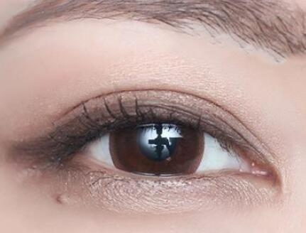 沈阳眼部整形美容价格表 沈阳美莱双眼皮修复多少钱