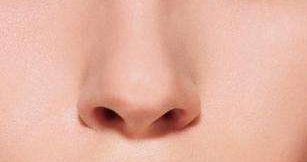郑州菲林美容整形医院好吗 延长鼻小柱的正确护理方式