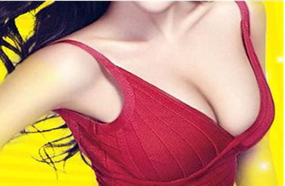 抚顺阳光整形医院乳房下垂矫正3大优势  效果能维持多久