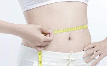 怎样让腰变瘦 六安韩泰美容整形医院可以吸脂瘦腰吗