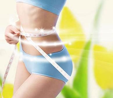 徐州中医院整形外科腿部吸脂减肥效果怎么样 价格多少钱呢