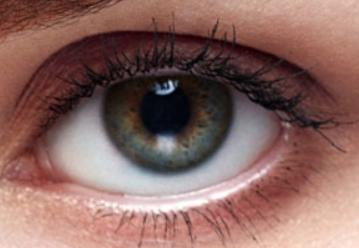 铁岭姜红艳美容整形医院怎么样 除黑眼圈有哪些方法