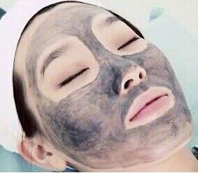义乌连天美做黑脸娃娃祛斑效果怎么样 价格是多少