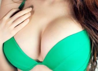 唐山纤嫣美容整形医院正规吗 怎么让乳房变小
