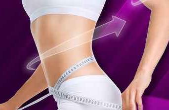 瘦腰吸脂减肥多少钱 武汉唯韩美容整形医院吸脂价格表