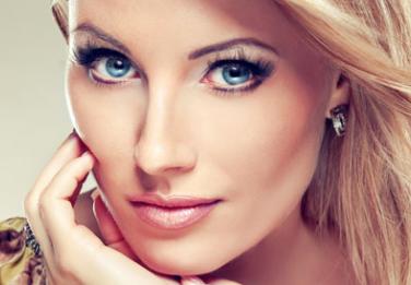 哈尔滨九院整形美容科厚唇改薄术的特点是什么 多久能恢复