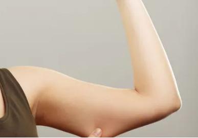 唐山美泉整形医院激光脱毛的优势有哪些  会不会有副作用