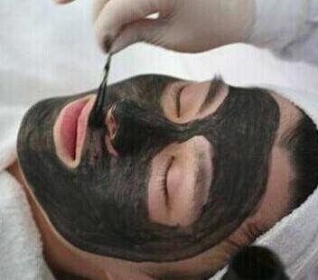 深圳军科皮肤病医院整形科地址 黑脸娃娃的效果如何