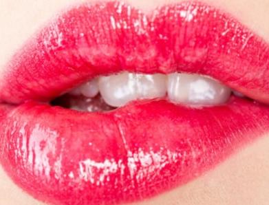 济南佳美美容整形医院排名如何 怎么漂唇