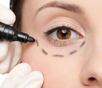 汕头曙光整形医院做除眼袋手术需要多少钱