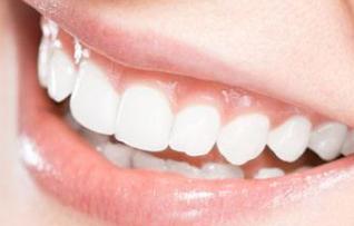 牙齿畸形有什么危害 南宁柏乐口腔医院可以矫正吗