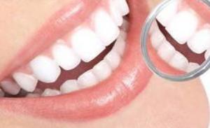 重庆齐美口腔门诊部好不好 种植牙适合哪些症状