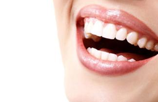 乌鲁木齐凯乐口腔医院好吗 贵金属烤瓷牙有哪些优点