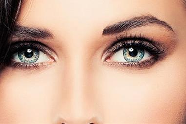 激光祛除黑眼圈术优势 长治和平医院美容整形科地址